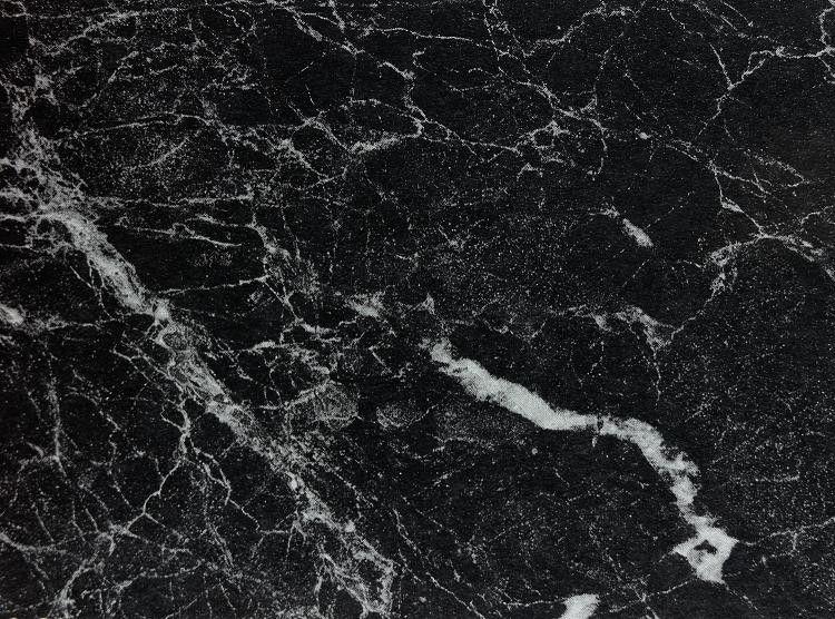 Marble Black Onyx : Black onyx various props swords pinterest