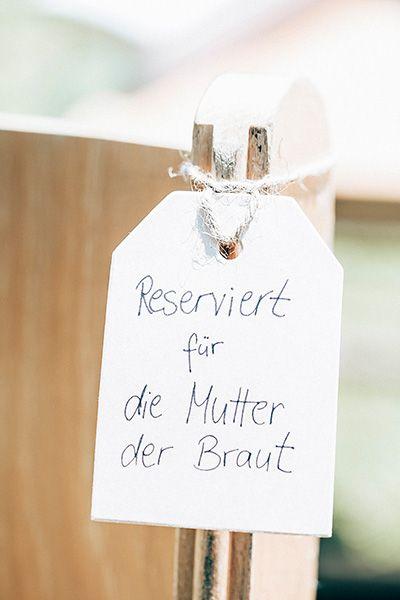 Der Perfekte Tag Hochzeit Mutter Der Braut Ideen Fur Die Hochzeit