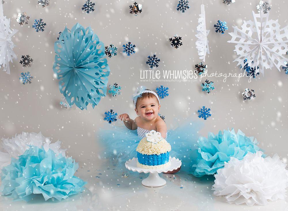 Winter ONEderland! {NYC & Westchester Maternity, Newborn