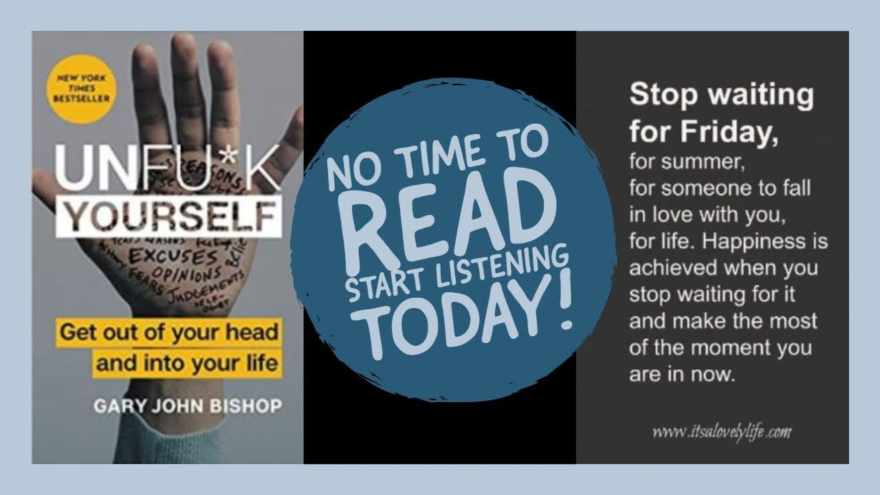 Audible Books Free Give Yourself A Mental Boost