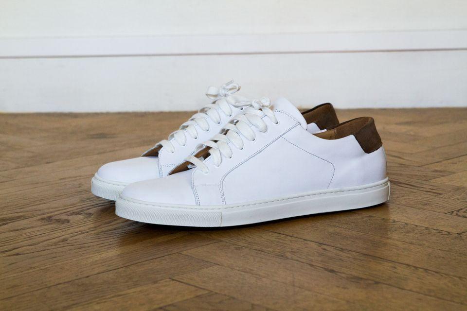 CHAUSSURES - Sneakers & Tennis montantesPiola r6MhxZVkm