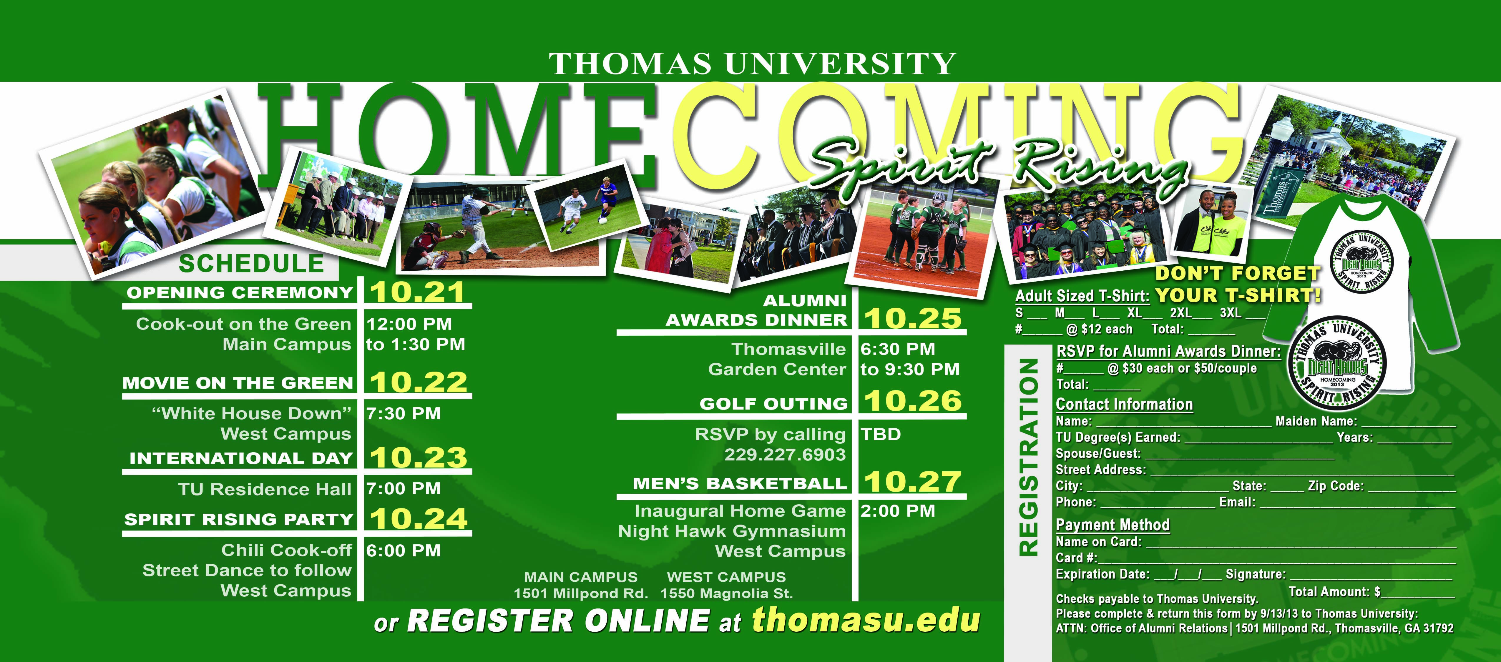 Football Flyer Template 8 Homecoming Dance Atomichouseco Homecoming