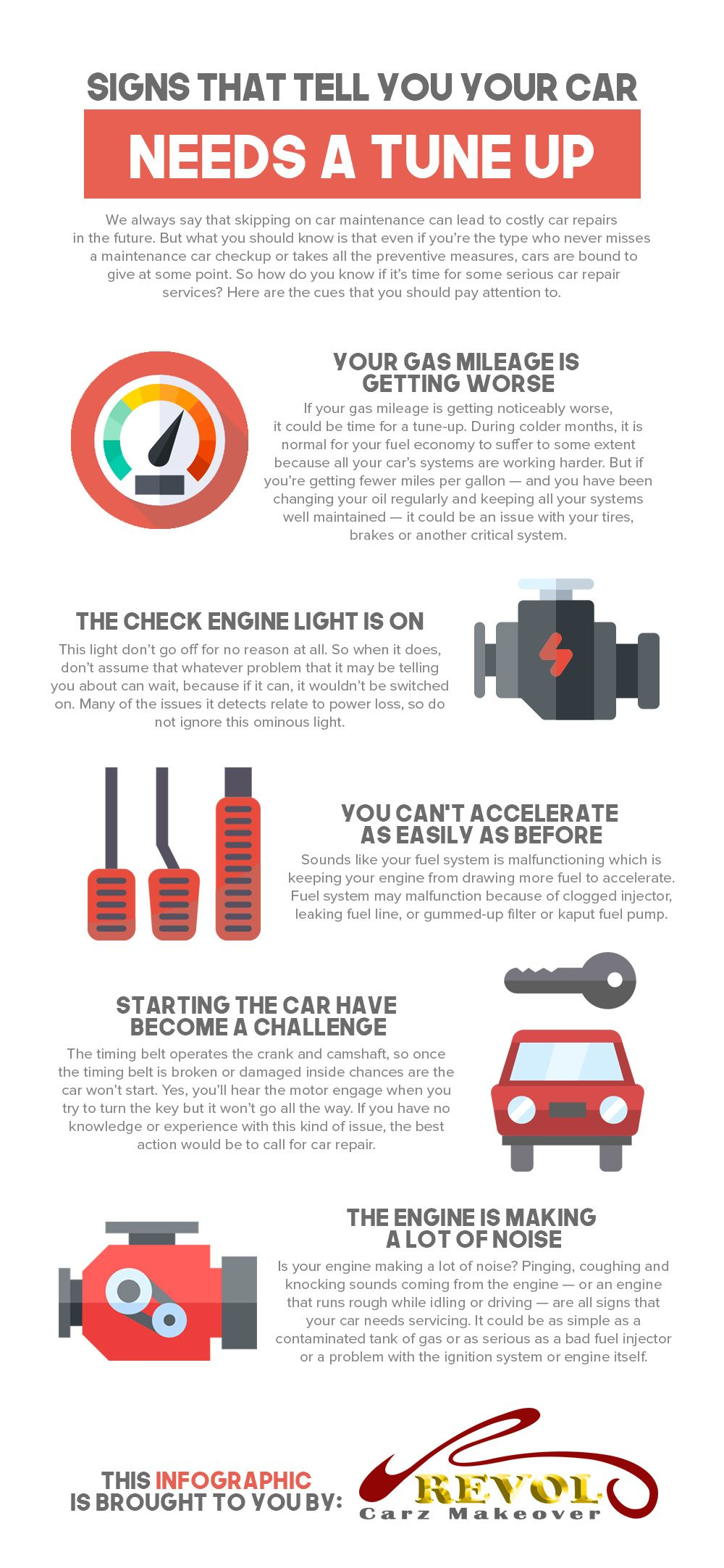 e7a95af7cab3198650b782f6dbd1a49b - How Much Is It To Get Your Car Tuned