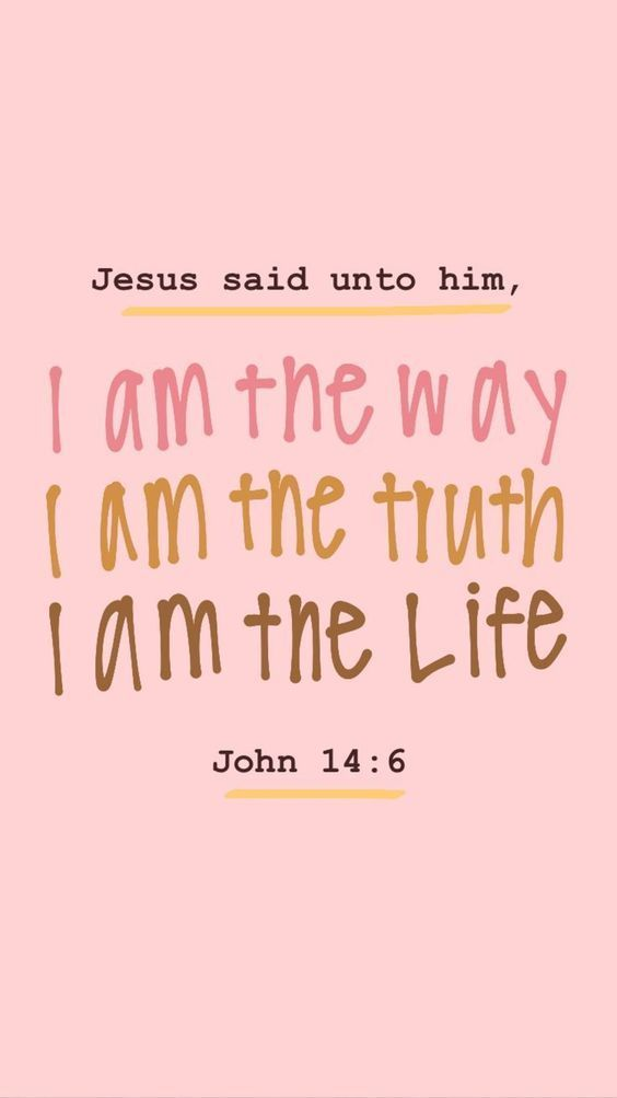 I want my life to be, only Christ in me.: foto