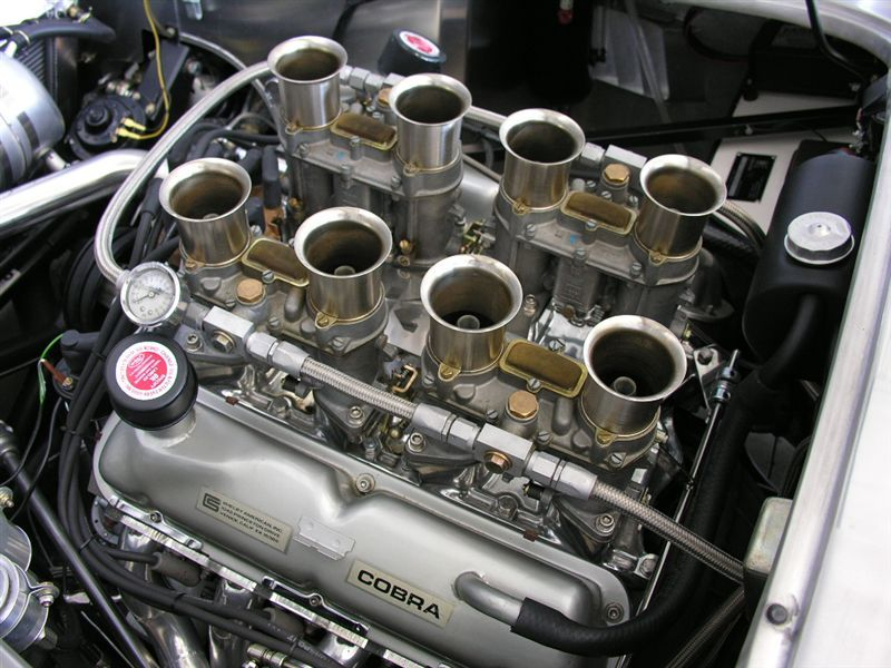 Ac 289 Le Mans Google Search Shelby Cobra Shelby Cobra 427