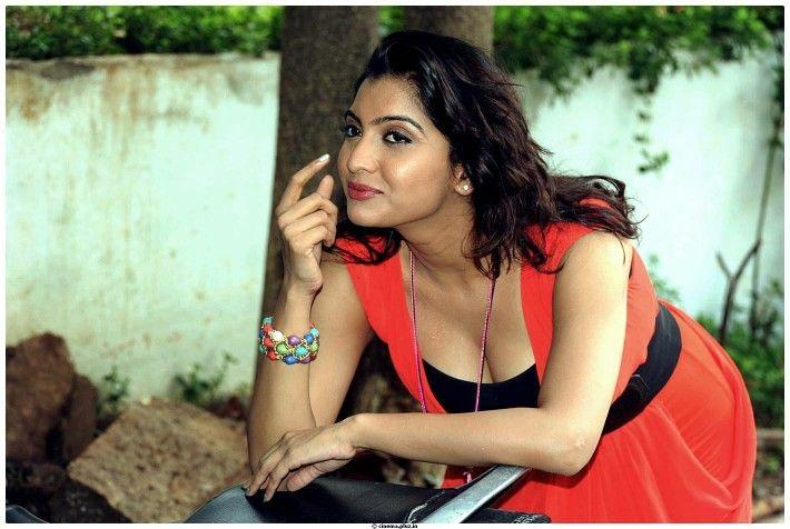 Image result for madhuri itagi IMDB