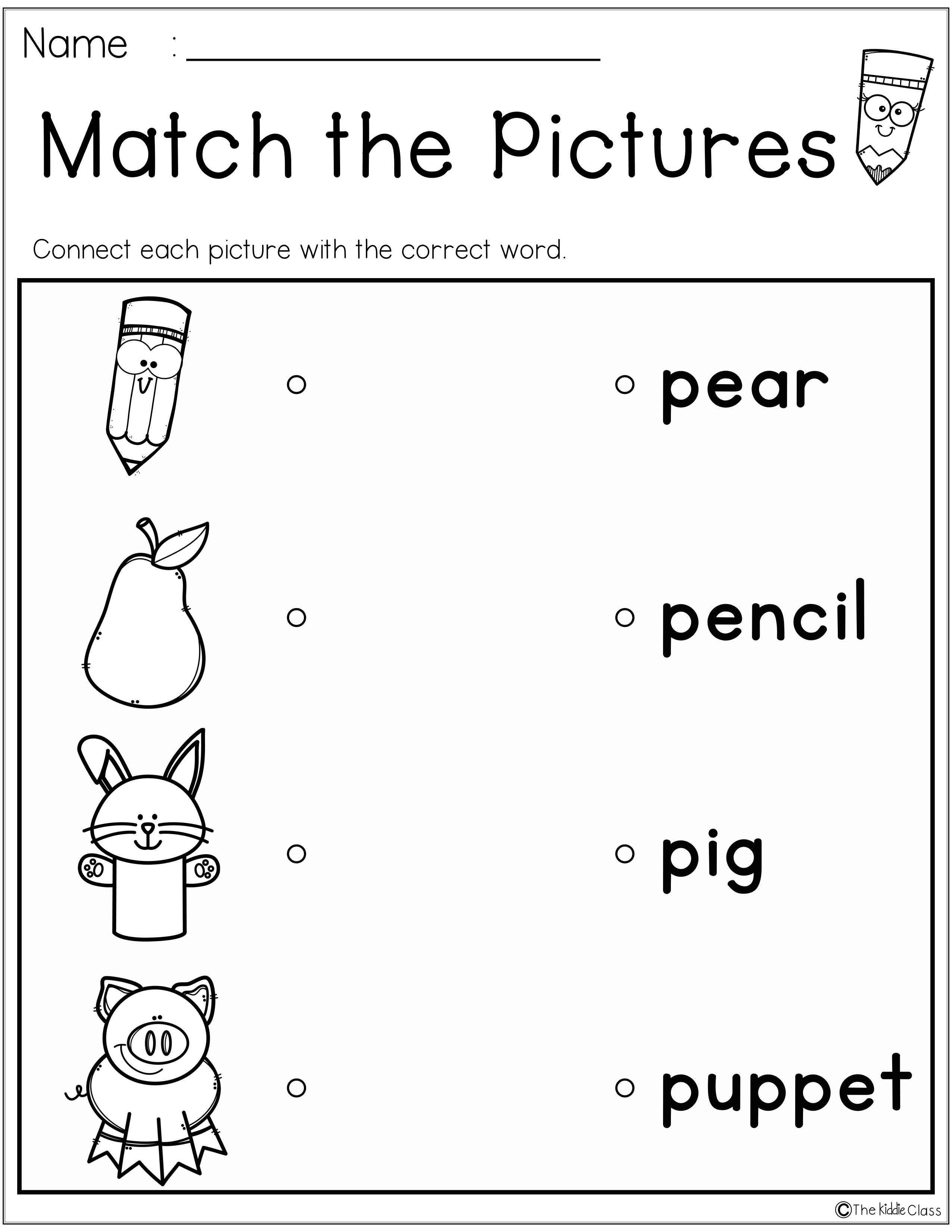 - Letter Of The Week P (With Images) Homeschool Programs, Help