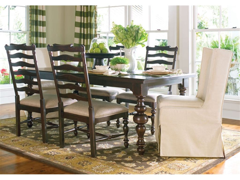 1000 Images About Dining Rooms And Nooks On Pinterest | Beautiful . - Paula Deen Dining Room Furniture Roselawnlutheran