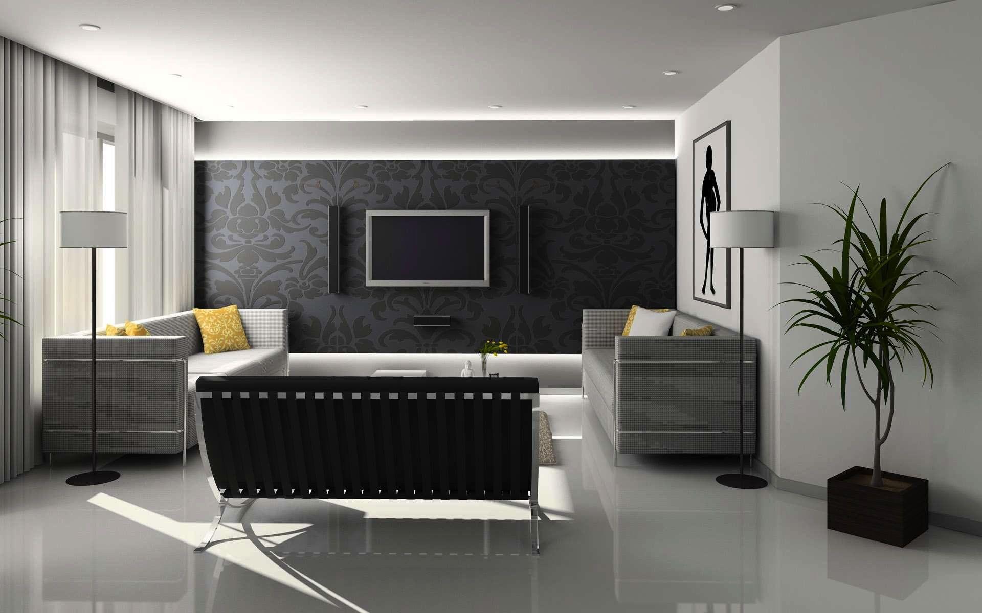 Luxury interior design outstanding d luxury interior design hd