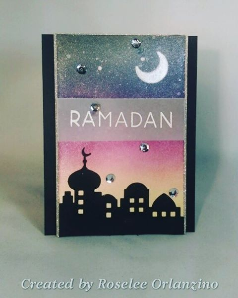 Altenew ramadan greetings roselee rorlanzino on instagram day 8 altenew ramadan greetings roselee rorlanzino on instagram day 8 got m4hsunfo