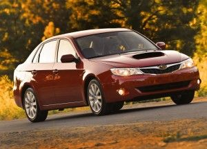 The Best Used Cars For Teenage Drivers All About Your Car Used