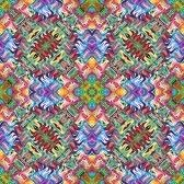 Native American textile designs perfect artwork ethnic sophisticated colors stock photography