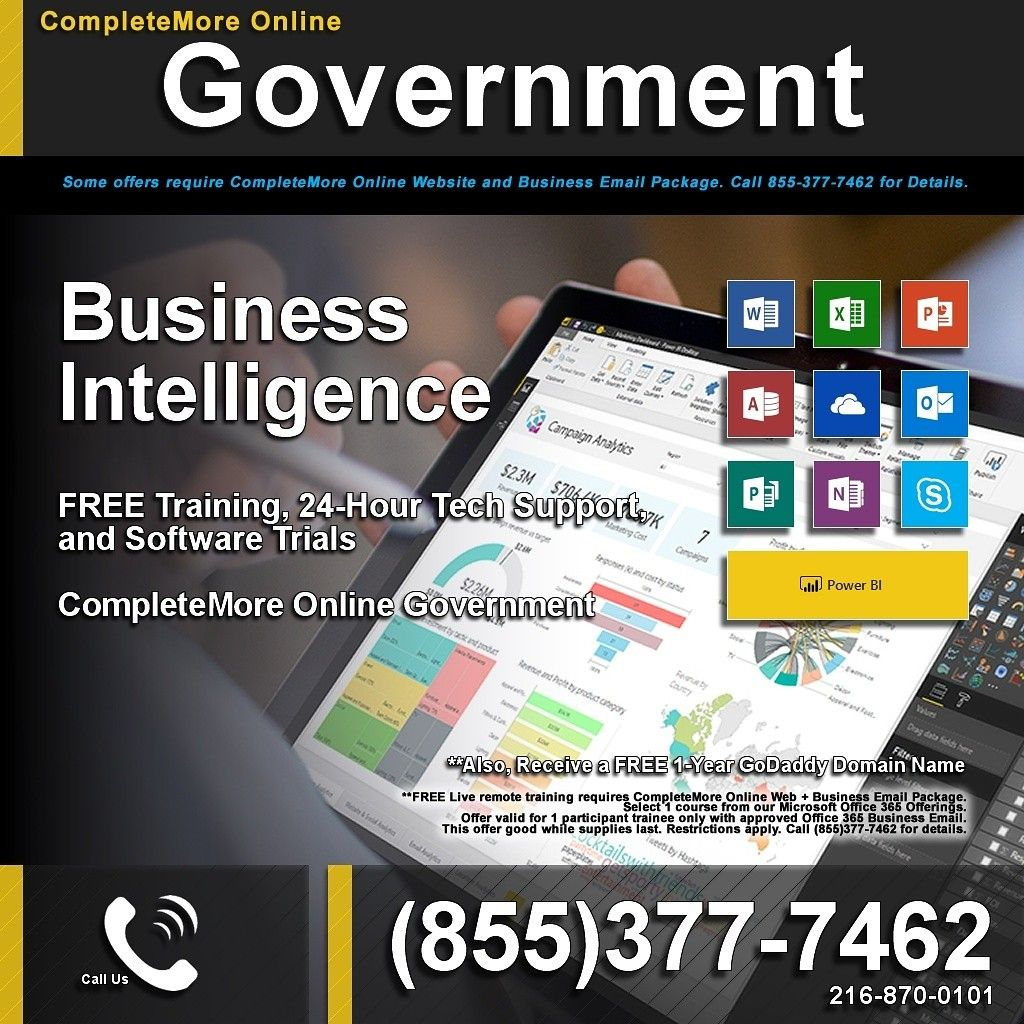 Office 365 Microsoft Partner For Government clients