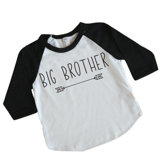 Wild One Boy First Birthday Shirt Outfit Hipster Clothes Toddler