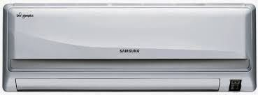 Harga Ac Samsung 1 Pk Low Watt Harga Ac Samsung 12 Pk Terbaru