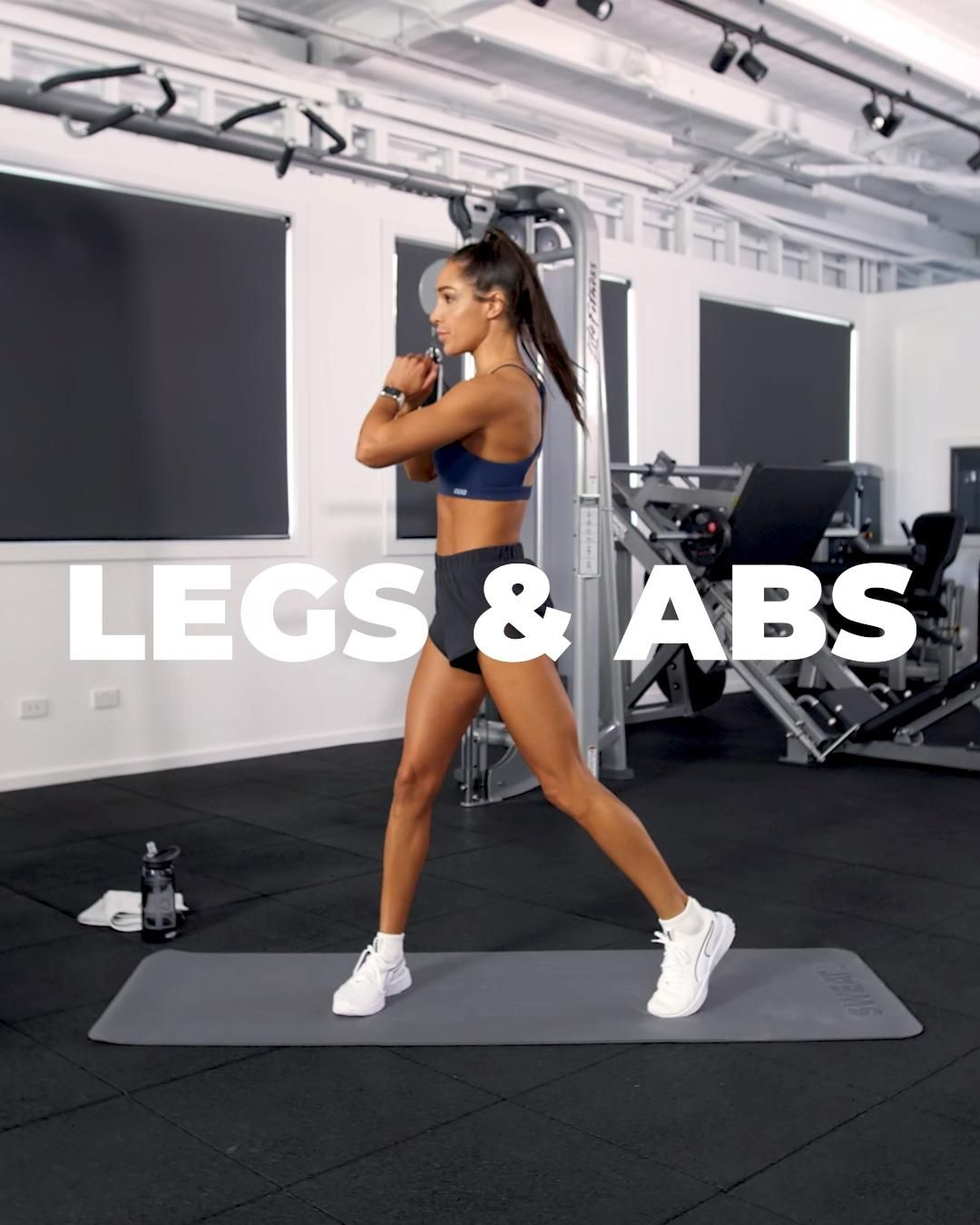 Get 7 Days of Free Workouts