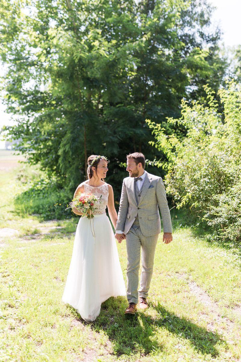 Diy Hochzeit Auf Einem Alten Bauernhof Hochzeitsblog The Little Wedding Corner Hochzeit Diy Hochzeit Tischdeko Hochzeit