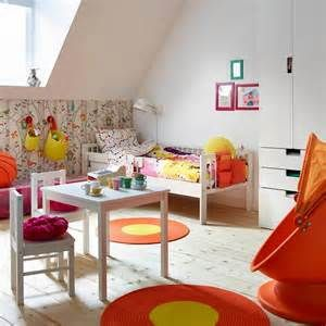 Suche Modern Ikea Schlafzimmer Designs Ideen. Ansichten 25457.