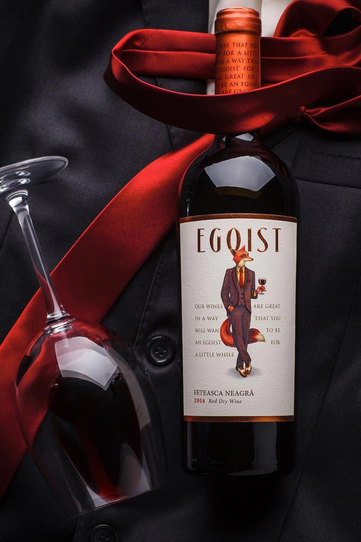Buy Wine In Bulk Key 6109187312 Dry Wine Wine Label Design Wine Bottle