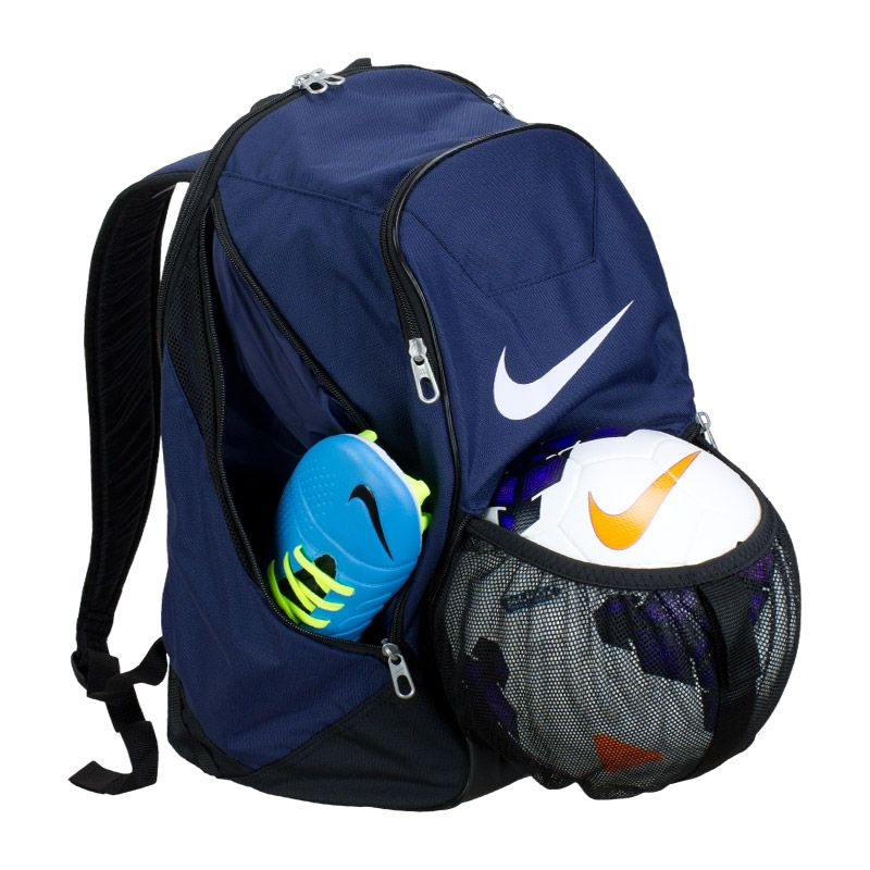 Soccer bag  760ca47b759b5