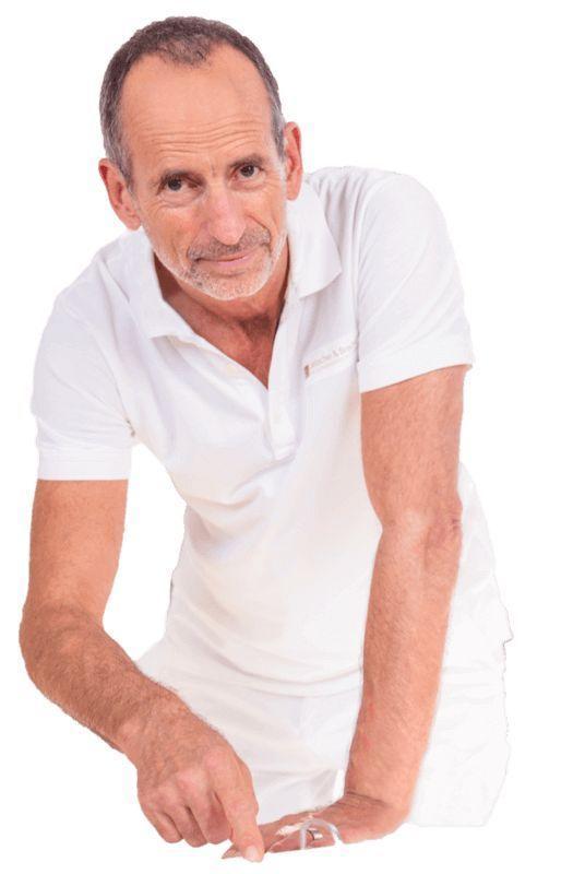 Photo of Dieser Muskel verursacht Kopf- und Nackenschmerzen! Entspanne ihn direkt!