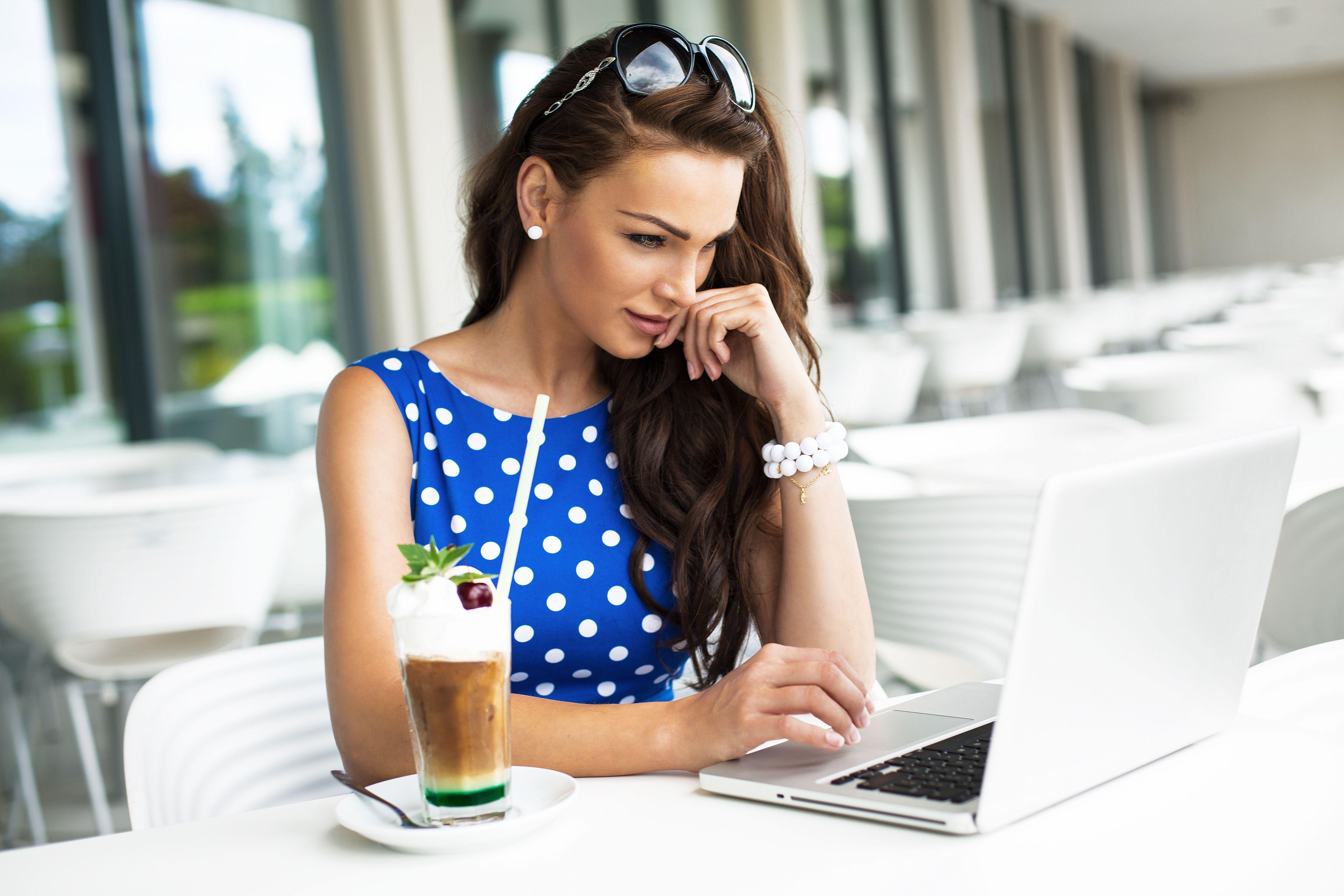 keywords online dating