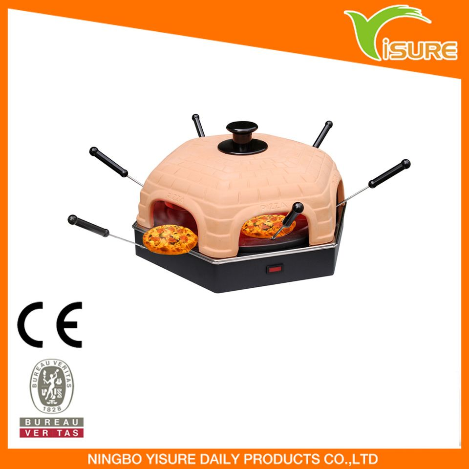 Electric kitchen stoves  DIY at home Pizza Dome Oven P Home Electric Kitchen Appliance