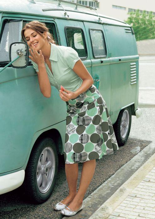 Pin von Eleni Kostopoulos Theodorsdottir auf Pure style | Pinterest ...