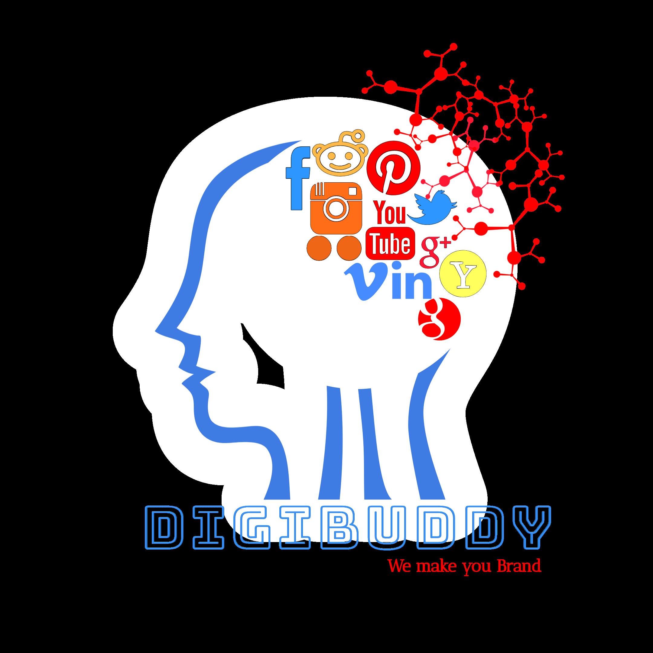 Logo Design Digital Marketing Design Marketing Logo Logo Design