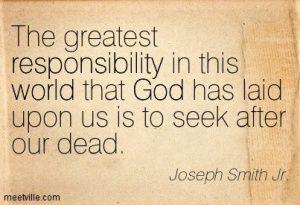 Quotation-Joseph-Smith-Jr--god-responsibility-world-Meetville-Quotes-2455