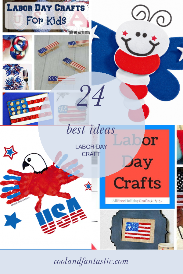 Pin On Best Labor Day Ideas