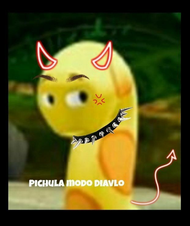 Pin De Luis Stward En Memes Pa Contestar Memes Memes Originales Imagenes Para Memes