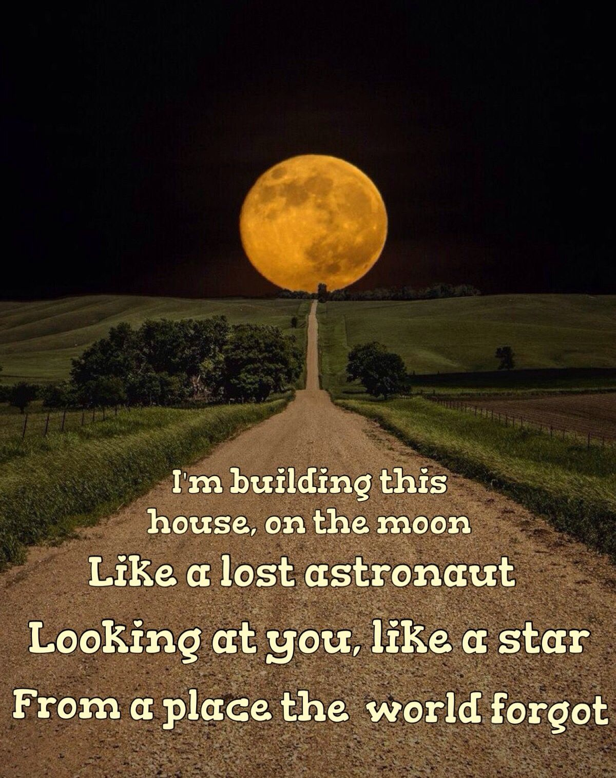 Moondust Jaymes Young Young lyric, Music quotes, Music