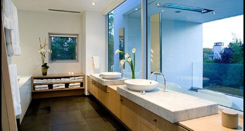 Photos bathroom simple rectangular shape house design ideas home art decor also rh pinterest