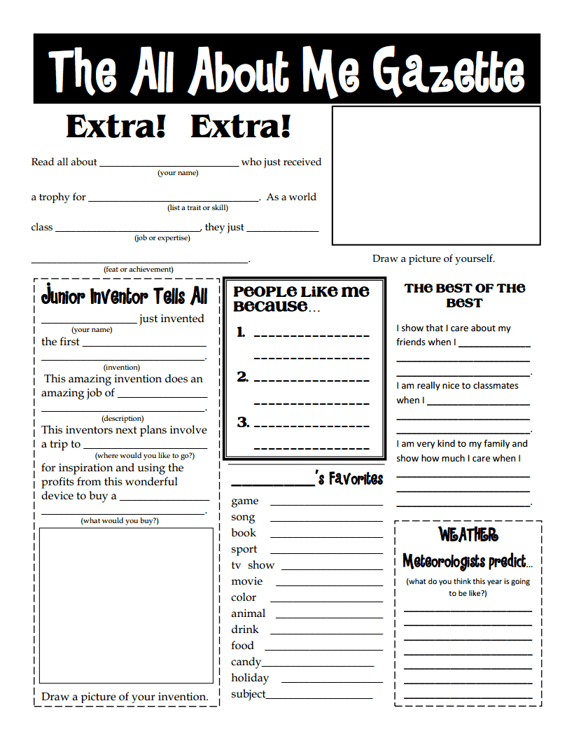 Worksheets Getting To Know You Worksheet For Adults worksheets getting to know you waytoohuman free let me introduce myself for adults worksheet esl printable full screen know