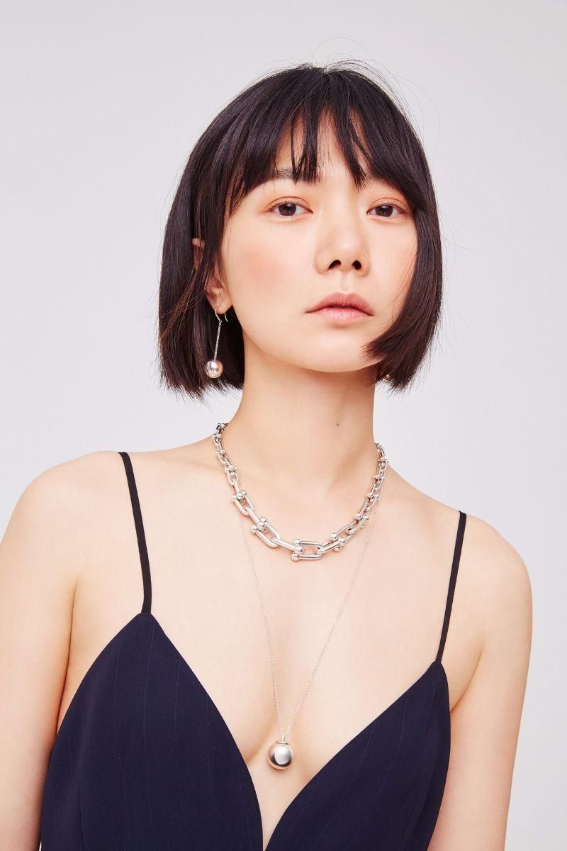 Celebrity Doona Bae nudes (91 foto and video), Ass, Hot, Feet, swimsuit 2020