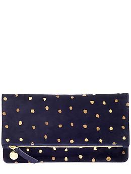 384c94cc0 Clare V. Foldover Clutch | Piperlime | SHOES & BAGS | Pinterest ...