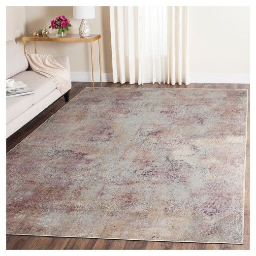 Constellation Rug Target 844 For 8 X 11 Vintage Rugs Rugs