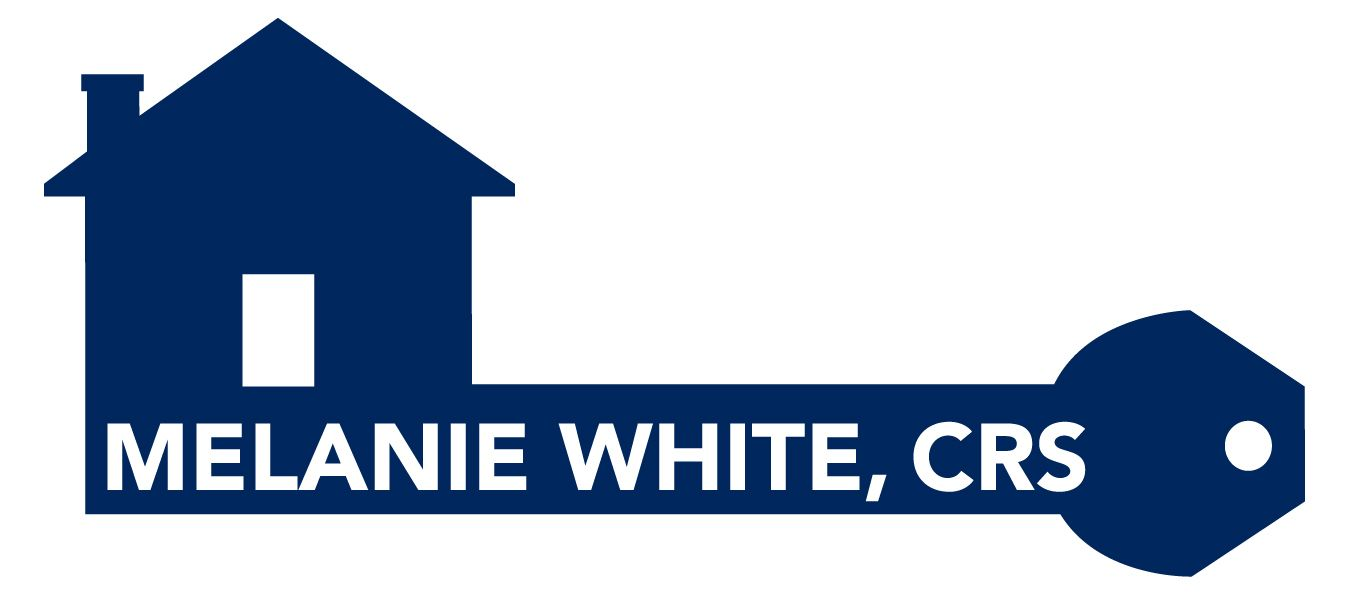 logo designed for dunwoody real estate agent melanie white of rh pinterest co uk coldwell banker logo images coldwell banker logos download
