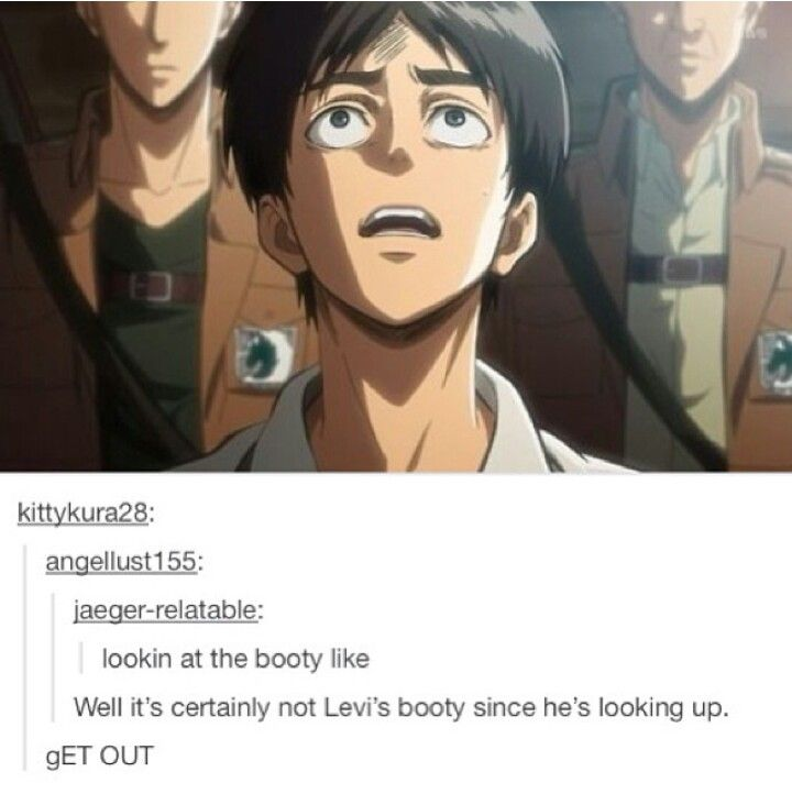 Eren Yeager Attack On Titan Funny Attack On Titan Anime Funny