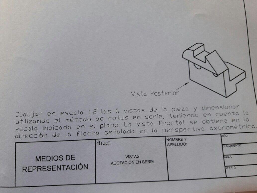 Pin De Carlos Antonio En Dibujo Tecnico Tecnicas De Dibujo Planos Cuentos
