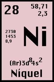 Ajustador de ecuaciones quimicas online dating