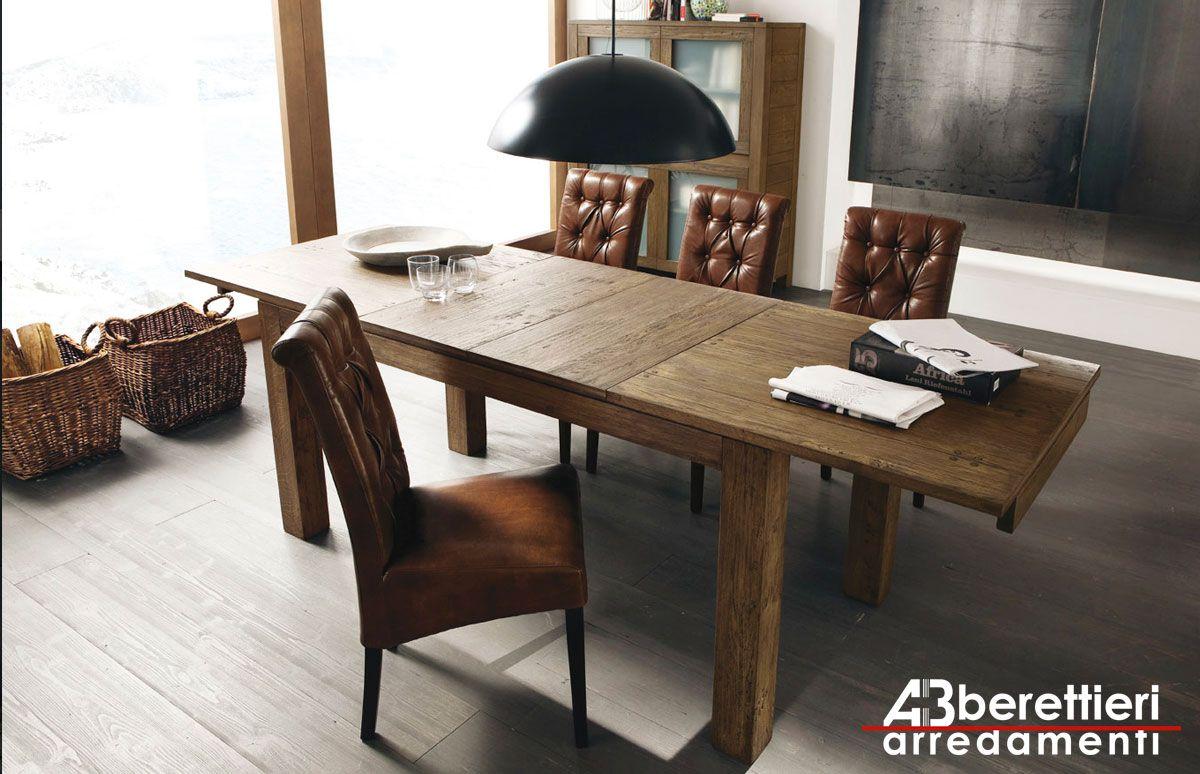 Tavolo Altacorte ~ 13 best tavoli altacorte images on pinterest diner table dining