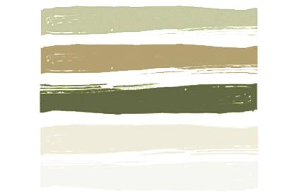 16 best colors - ZEN. images on Pinterest | Room, Bathroom ideas and Colour  palettes