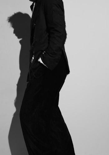 TAKAHIROMIYASHITA The Soloist.(タカヒロミヤシタザソロイスト)