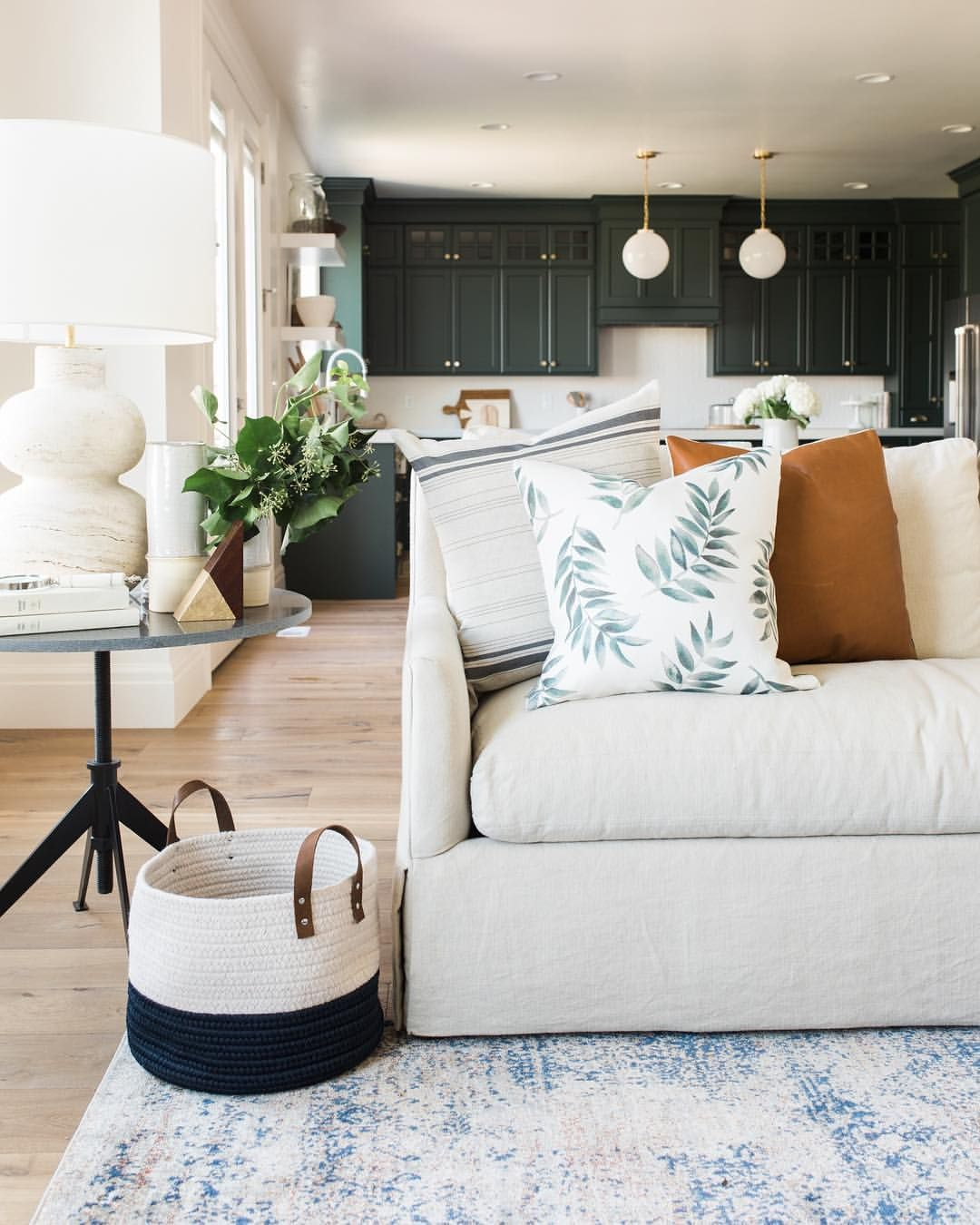 Living Room Arhaus Living Room Living Room Redo Living Room Chairs