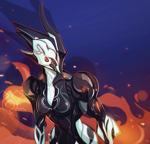 Warframe Igry Steelsuit Ember Warframe Ember Prime Volt Warframe Volt Prime Volt Prime Nova Warframe Nova Prime Excalibur Warframe Risunki Igry Kartinki Ember has a few good abilities that let her completely annihilate low level infested. pinterest