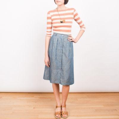 steven alan murphy skirt