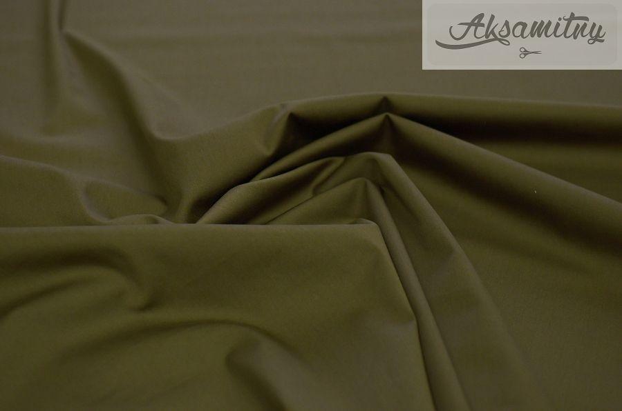 7af7b9694fa4ba Kupon 1,50 mb Szerokość 158 cm Skład: 96% bawełna, 4% elastan ...