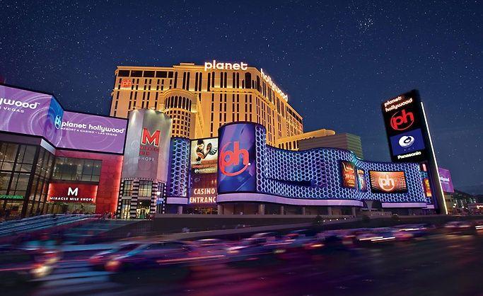 Planet Hollywood Las Vegas - Reviews & Best Rate Guaranteed | Vegas on best hotels in las vegas, best vegas room rates, best las vegas strip map, best rooms in vegas,